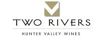 Inglewood Wine Merchants Logo